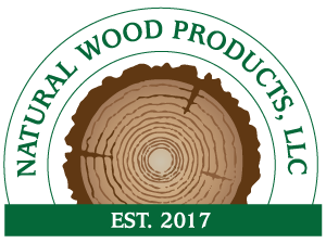 Natural Wood Products